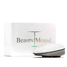 BeautyMouse