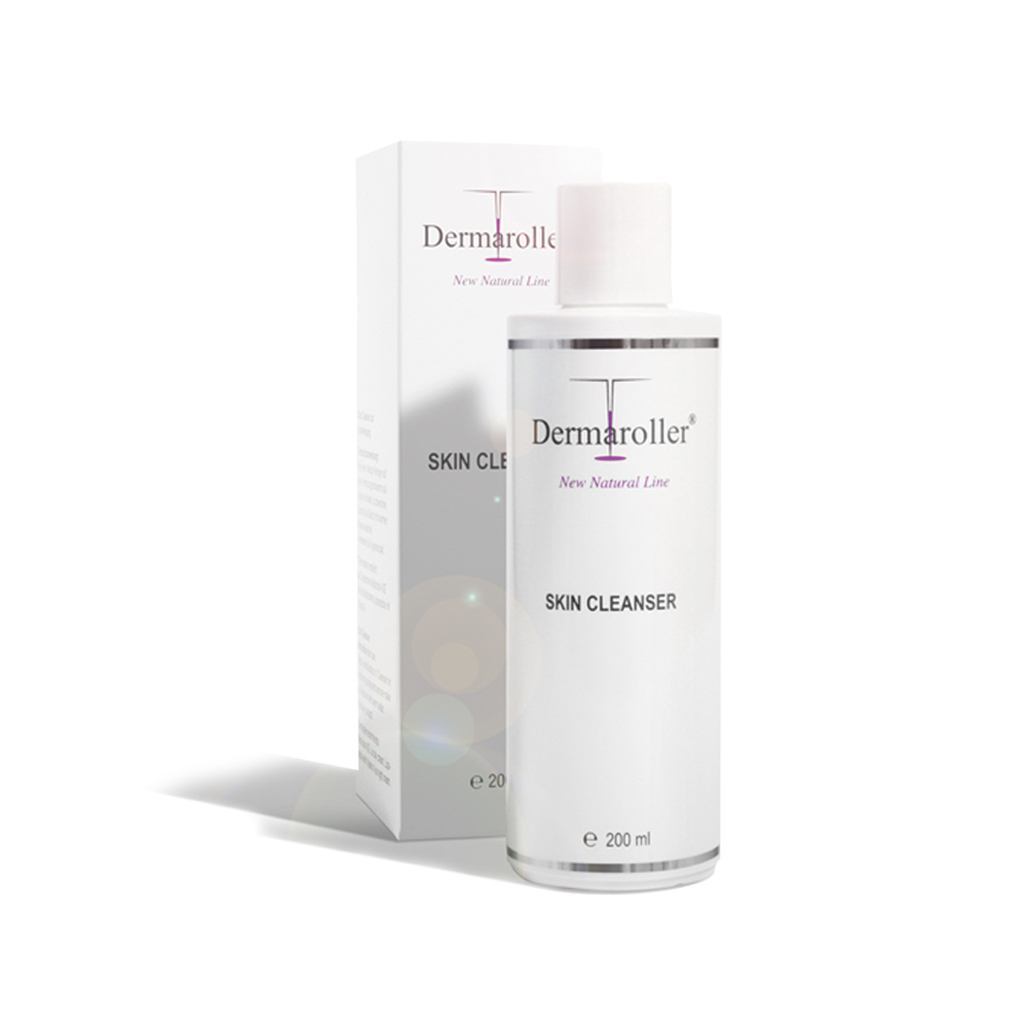 Skin Cleanser_silber-square