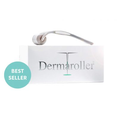 Home Care Roller by Dermaroller®