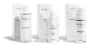 Post Treatment Care | Dermaroller® Micro-Needling | Collagen