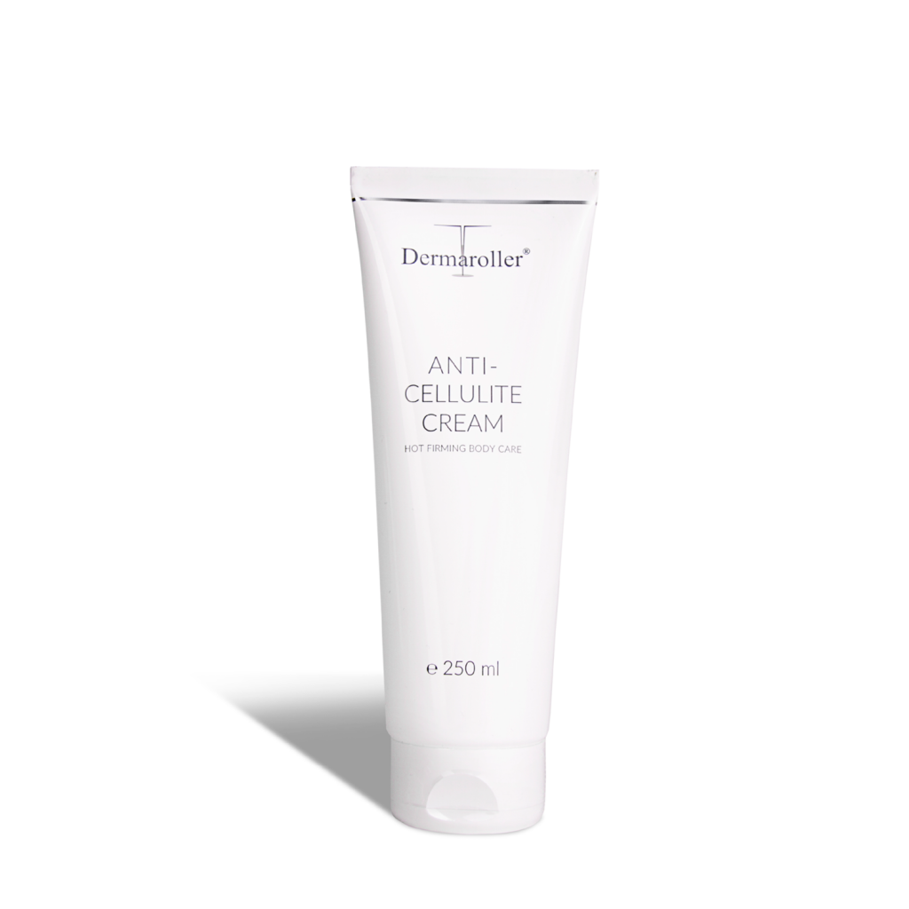 Anti_Cellulite_Cream_1500x1500px