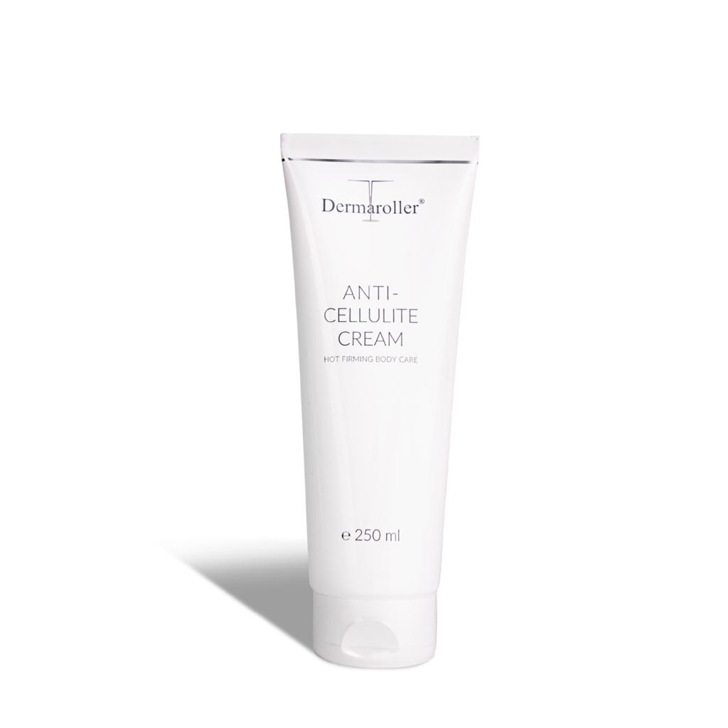 Anti_Cellulite_Cream_1500x1500px