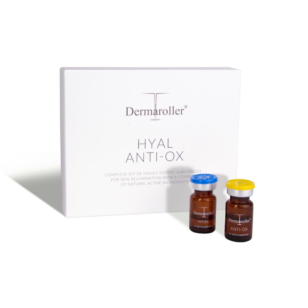 HYAL-ANTI-OX_1500x1500px