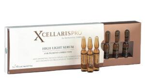 Scellaris Pro Pigment Serum